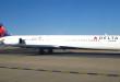 Delta_MD-88_N915DE