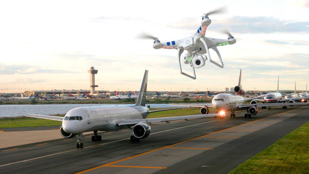 airport-drones-dronelife