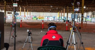 drone-race-bradmill
