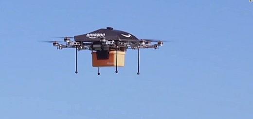 amazondrone-520x245