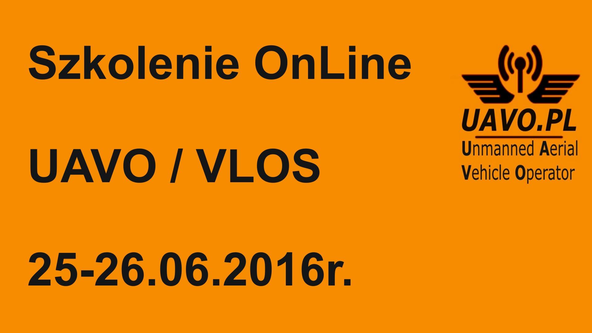 szkolenie_online_vlos_uavo
