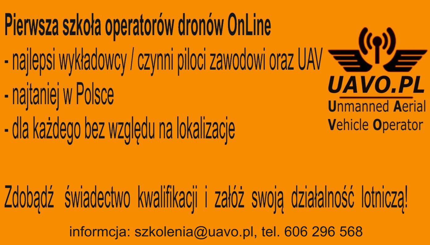 uavo-vlos
