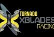 xblades_tornado
