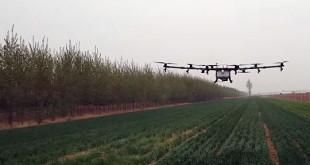 dron_rolniczy