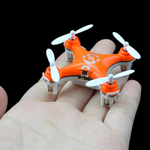 dronik