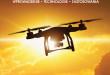 Drony_800px